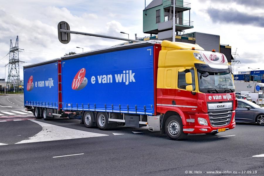 20210404-Wijk-van-00005.jpg