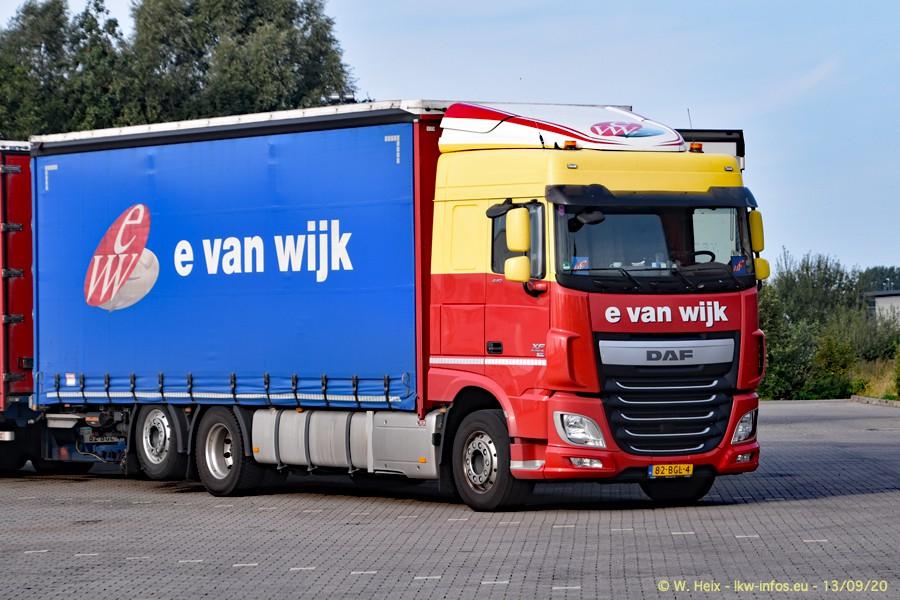 20210404-Wijk-van-00007.jpg