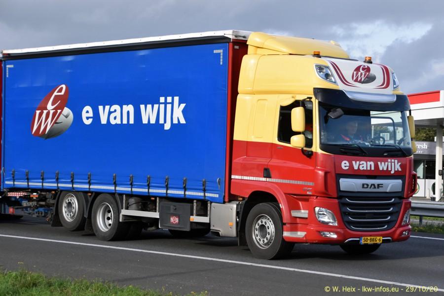 20210404-Wijk-van-00009.jpg