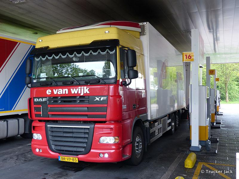 van-Wijk-DS-20130702-002.jpg
