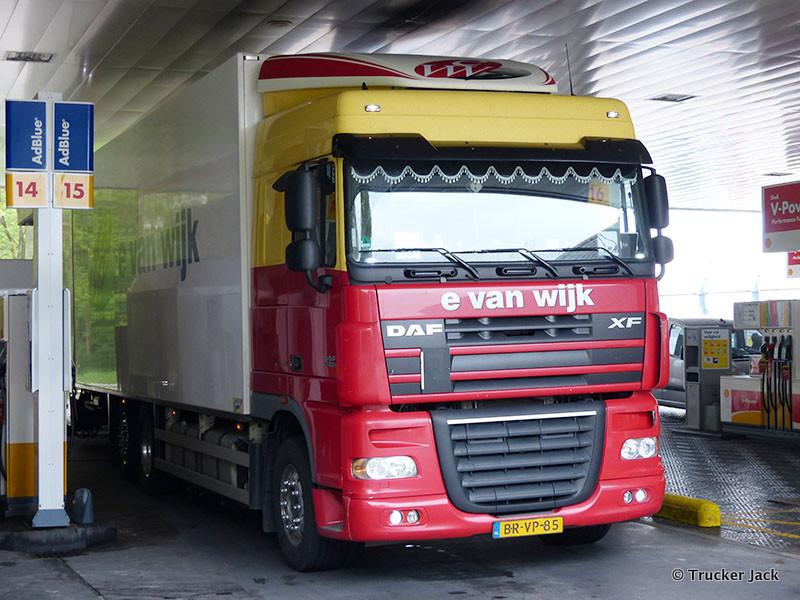 van-Wijk-DS-20130702-003.jpg