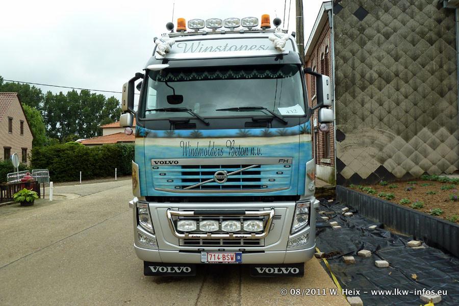 2011-Windmolders-004.JPG
