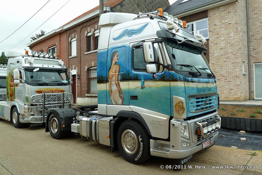 2011-Windmolders-006.JPG