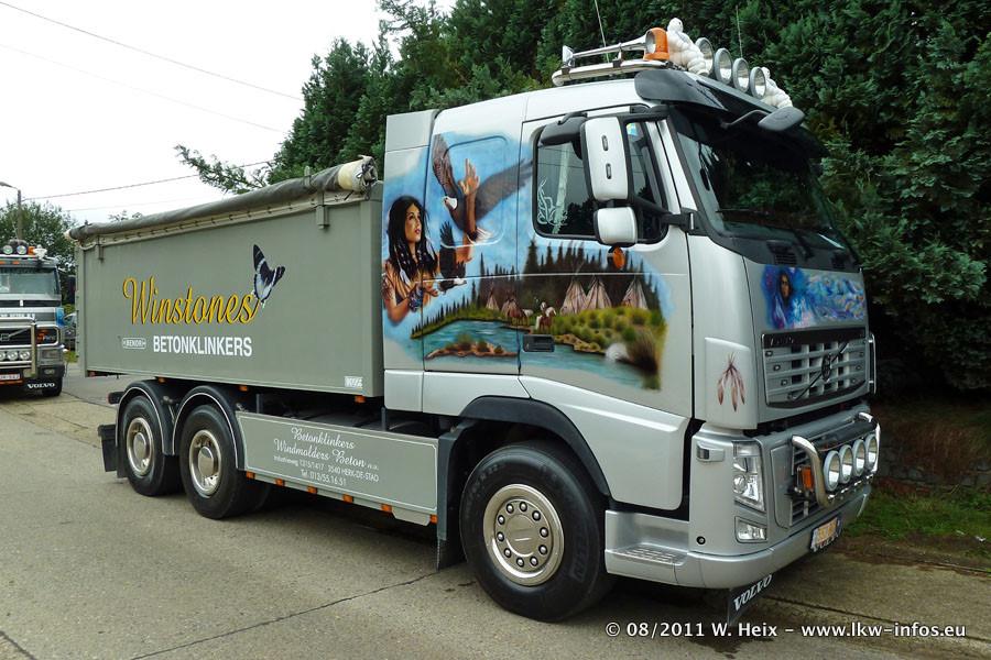 2011-Windmolders-013.JPG