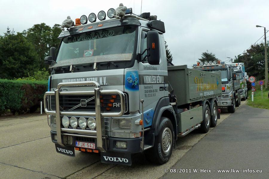 2011-Windmolders-015.JPG