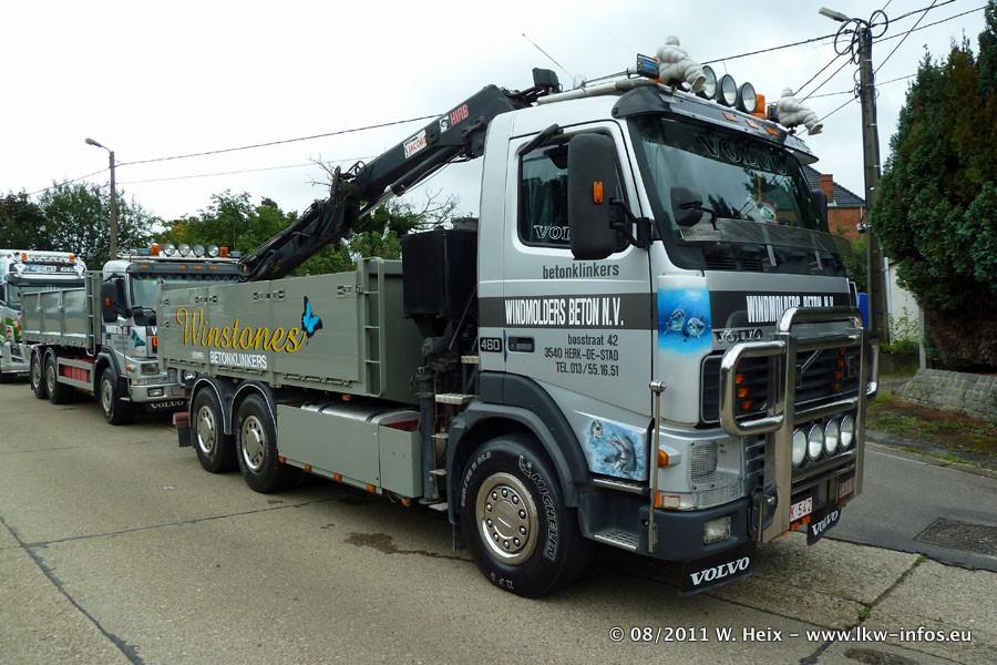 2011-Windmolders-016.JPG
