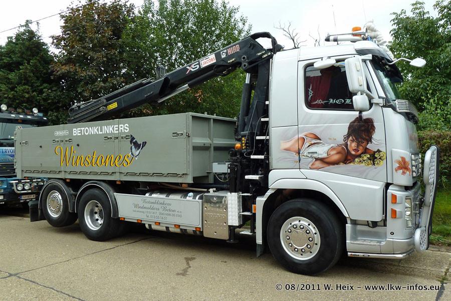 2011-Windmolders-019.JPG