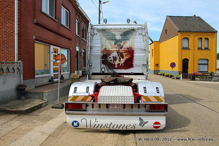 2012-Windmolders-007.jpg