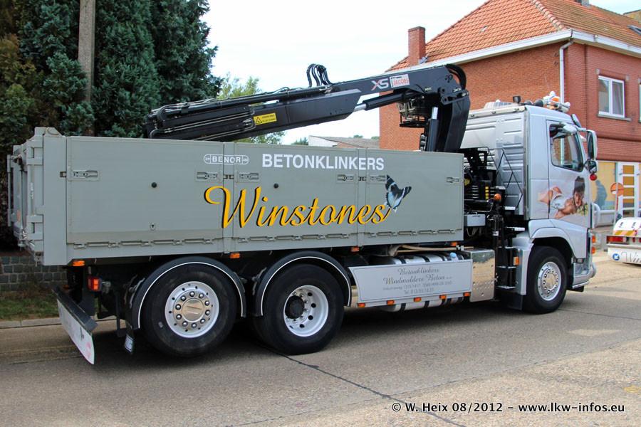 2012-Windmolders-014.jpg