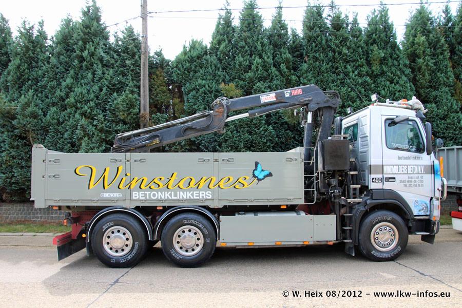 2012-Windmolders-020.jpg