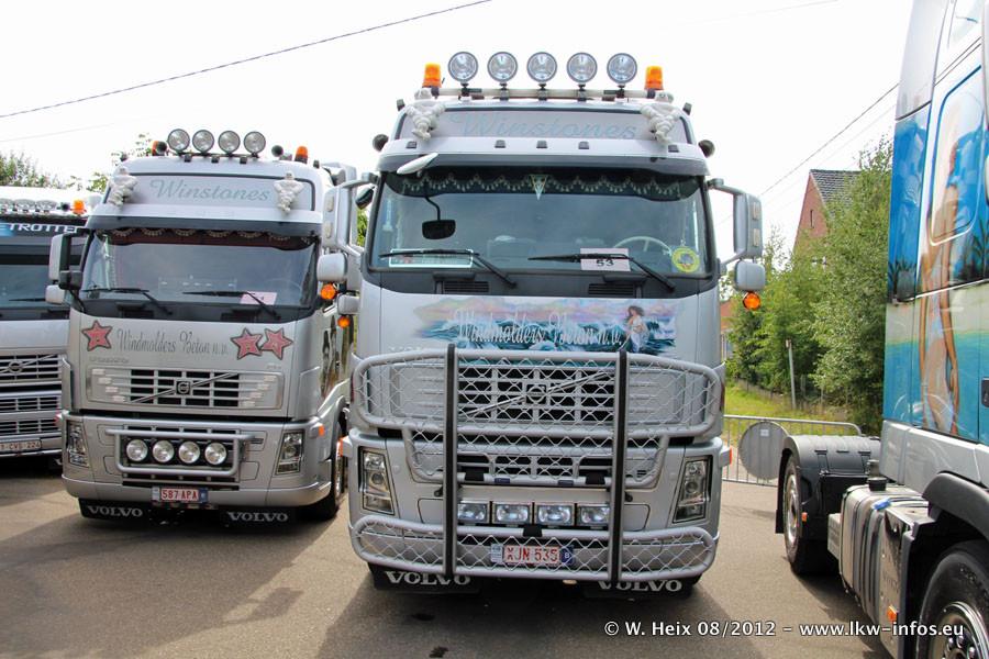 2012-Windmolders-027.jpg