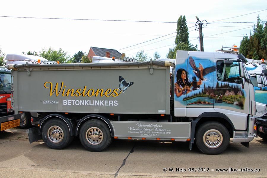 2012-Windmolders-040.jpg