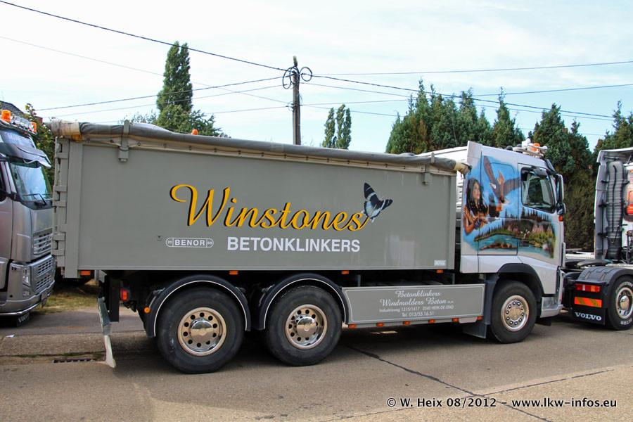 2012-Windmolders-041.jpg