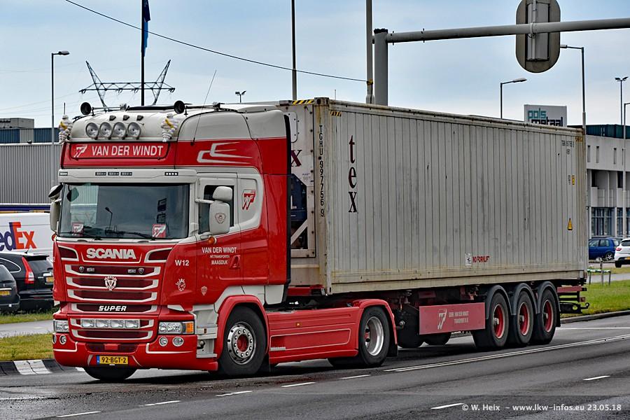 20180602-Windt-van-der-00012.jpg