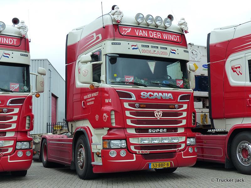 Windt-van-der-20150705-19.jpg