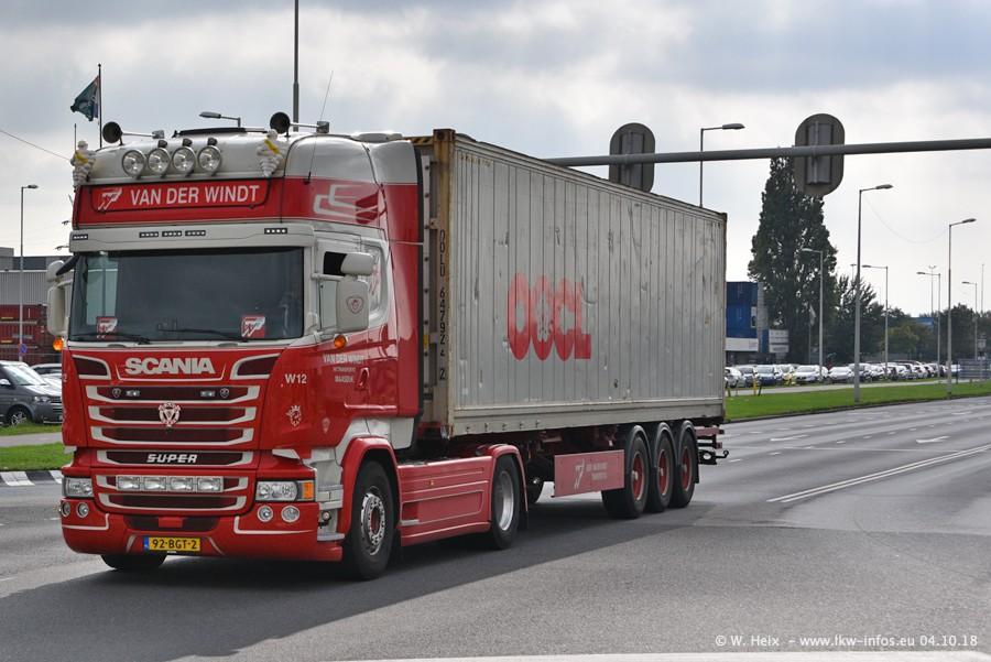 20181102-Windt-van-der-00028.jpg