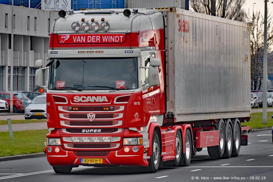 20190303-Windt-van-der-00012.jpg