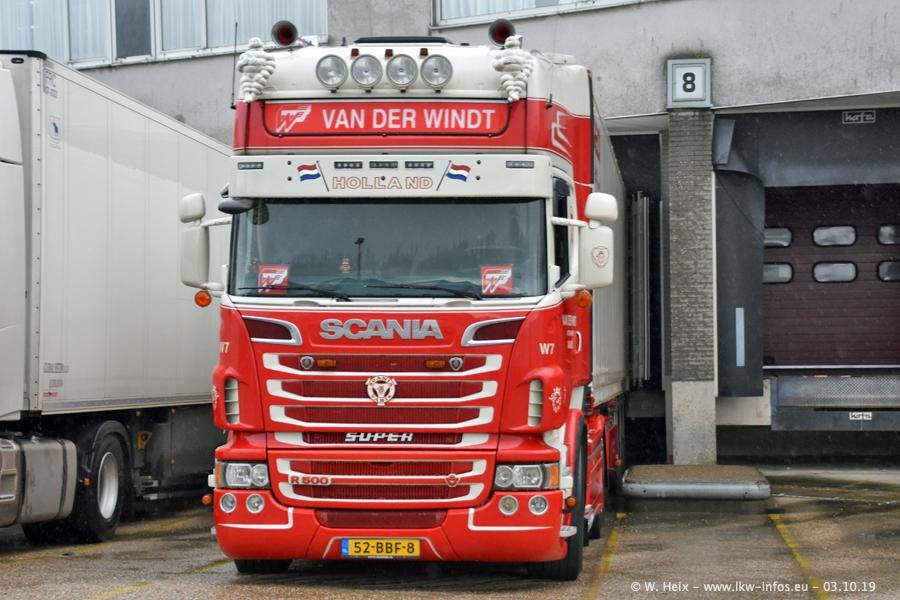 20191213-Windt-van-der-00022.jpg