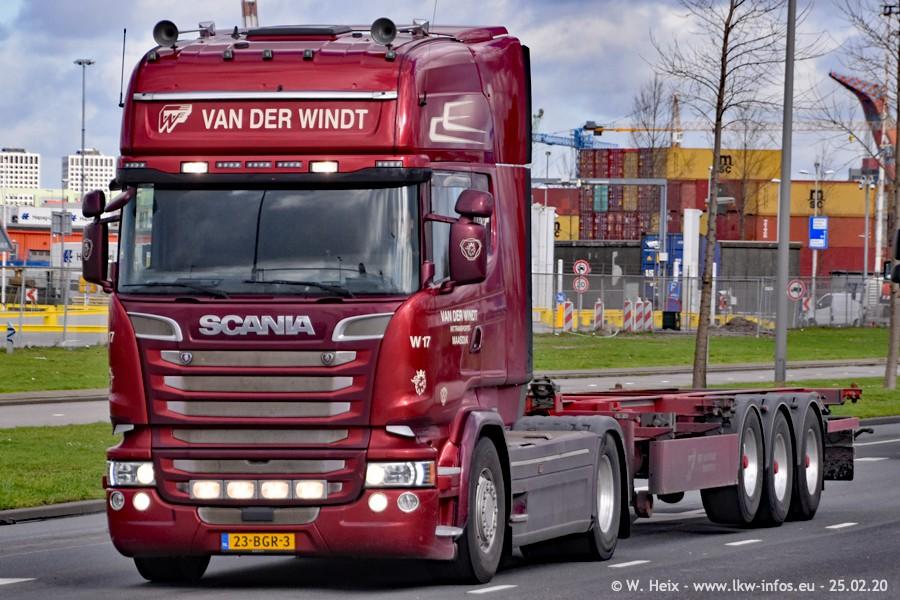 20200308-Windt-van-der-00007.jpg