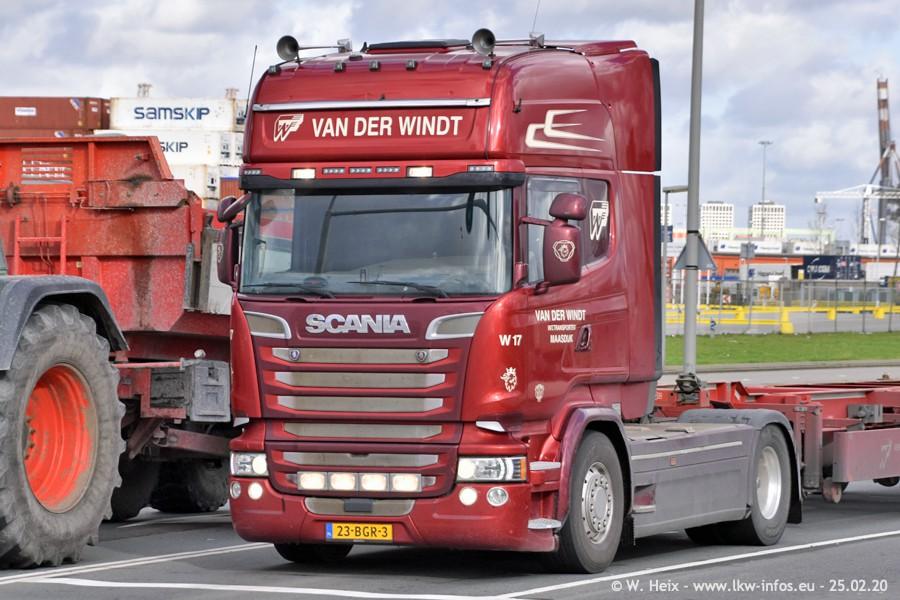 20200308-Windt-van-der-00008.jpg