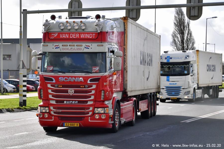 20200308-Windt-van-der-00015.jpg