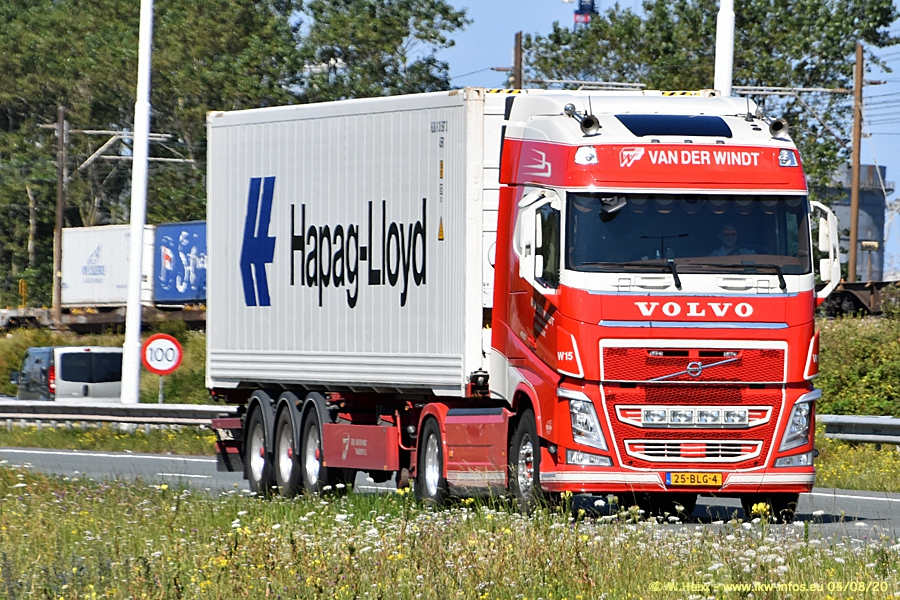 20200830-Windt-van-der-00026.jpg