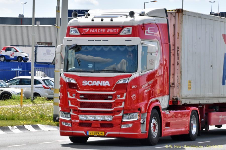 20200830-Windt-van-der-00040.jpg