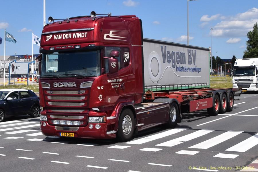20200830-Windt-van-der-00042.jpg