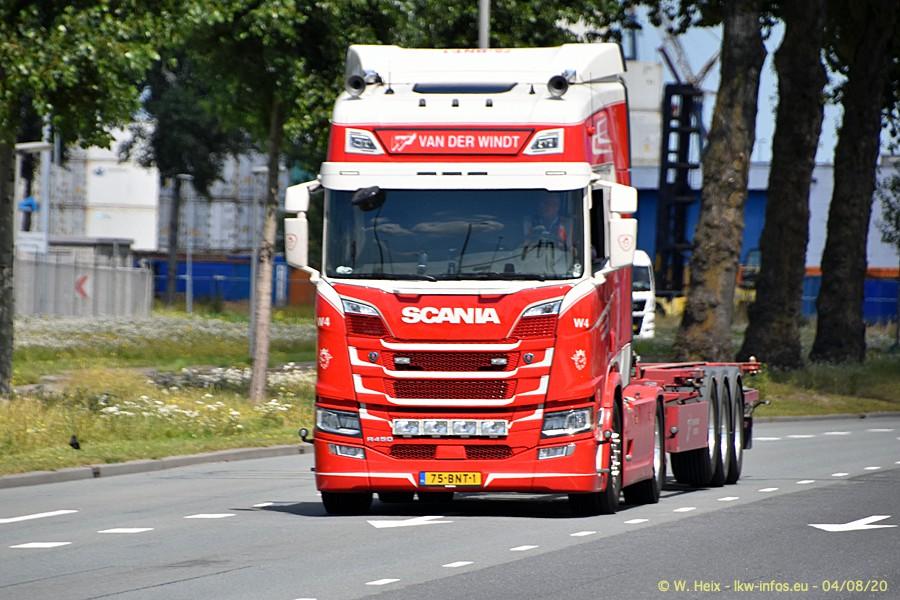 20200830-Windt-van-der-00045.jpg