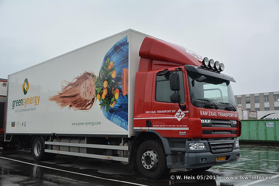 Zaal-van-20130521-001.jpg