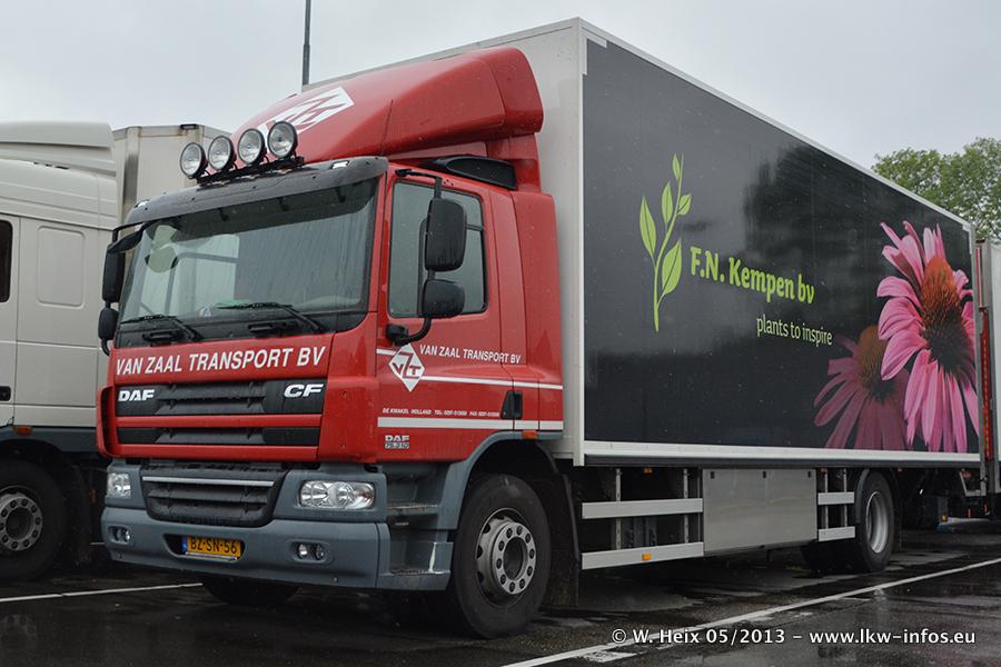 Zaal-van-20130521-002.jpg