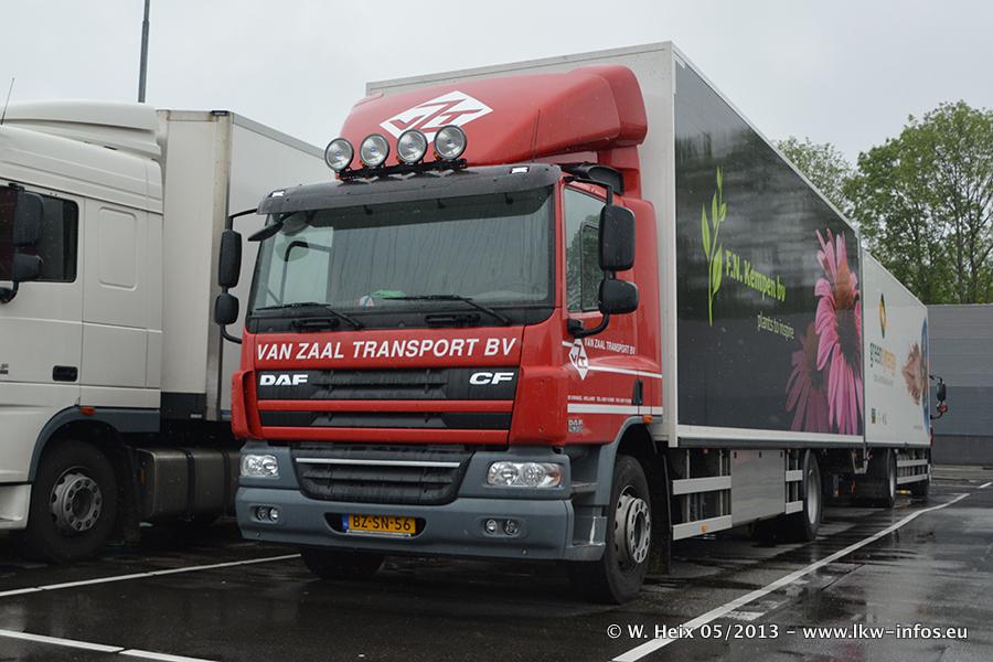 Zaal-van-20130521-003.jpg