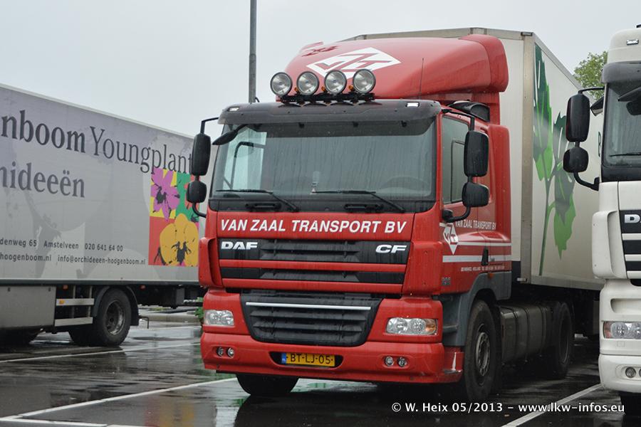 Zaal-van-20130521-004.jpg
