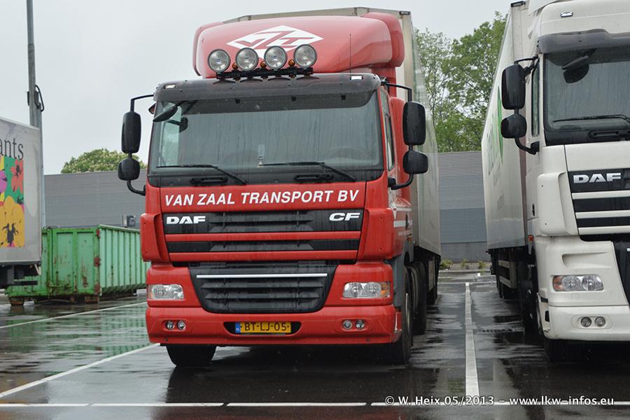 Zaal-van-20130521-005.jpg