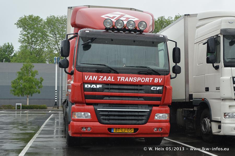 Zaal-van-20130521-006.jpg