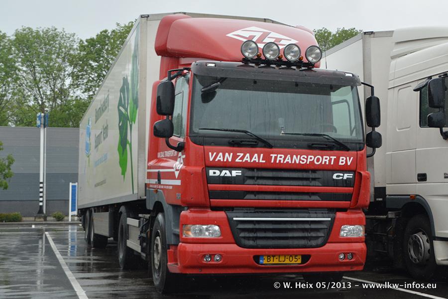 Zaal-van-20130521-007.jpg