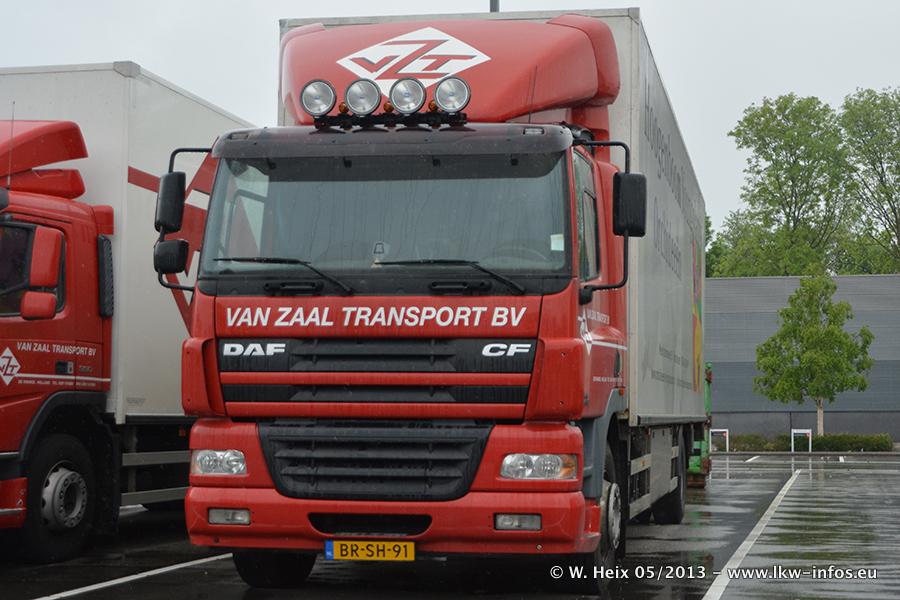 Zaal-van-20130521-008.jpg