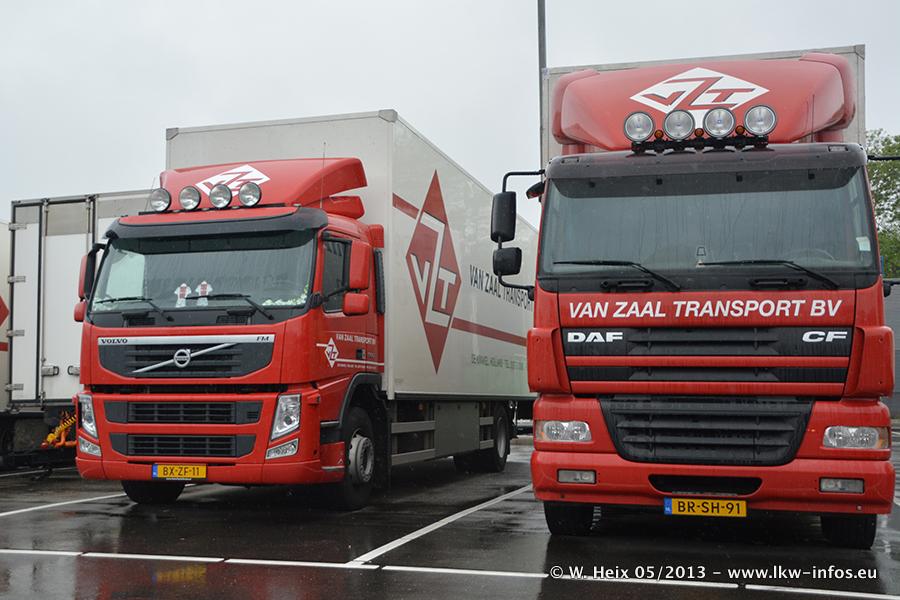 Zaal-van-20130521-009.jpg