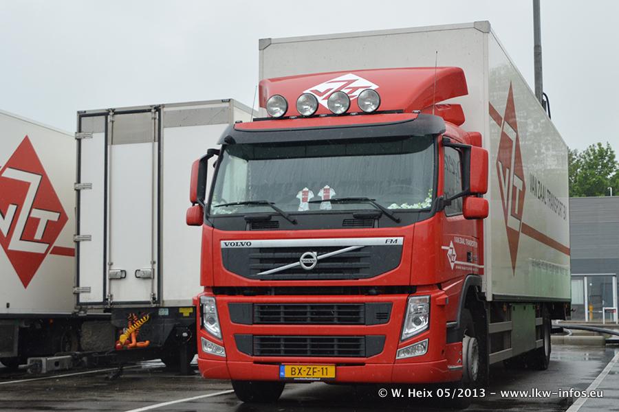 Zaal-van-20130521-010.jpg