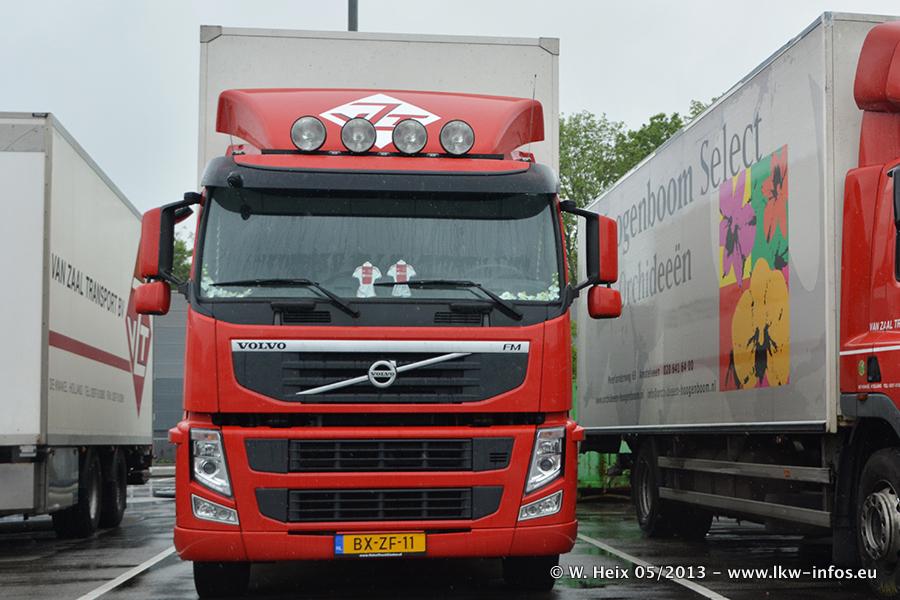 Zaal-van-20130521-011.jpg
