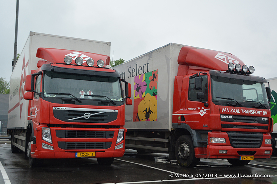 Zaal-van-20130521-012.jpg