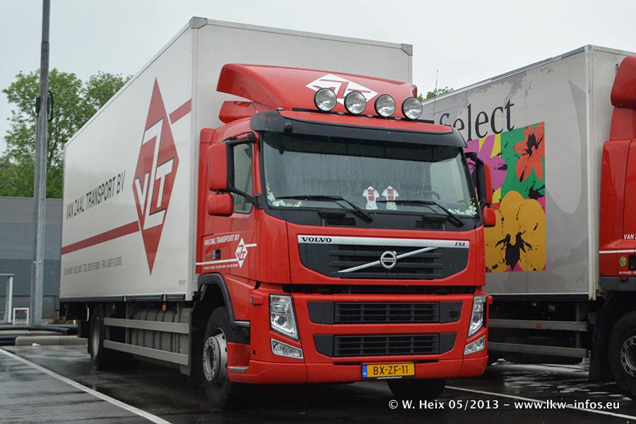 Zaal-van-20130521-013.jpg