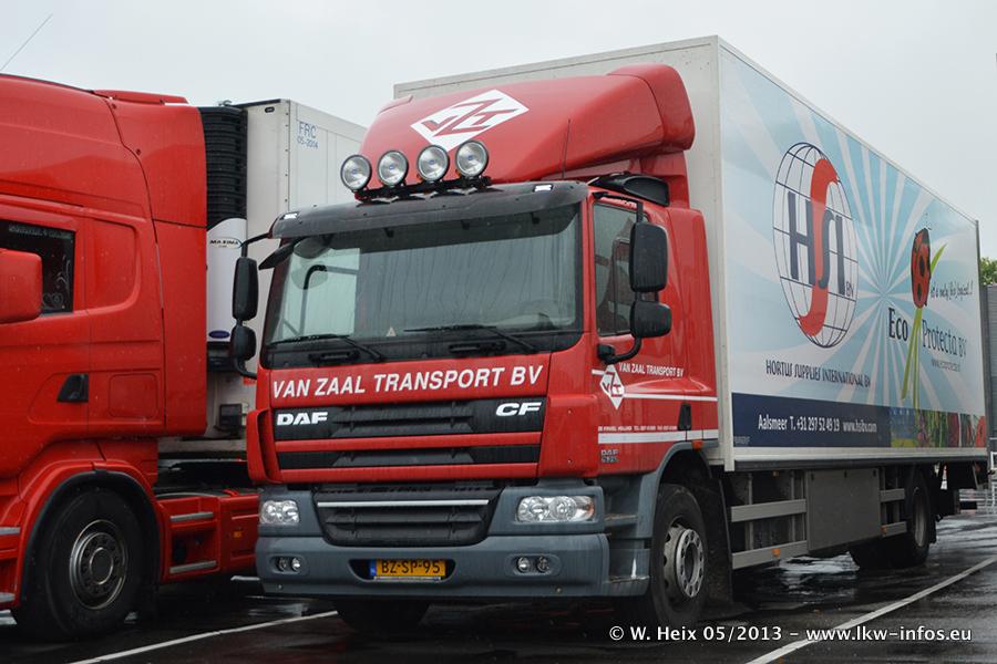 Zaal-van-20130521-014.jpg