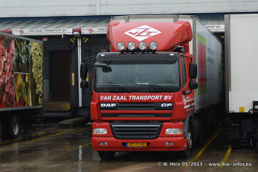 Zaal-van-20130521-015.jpg