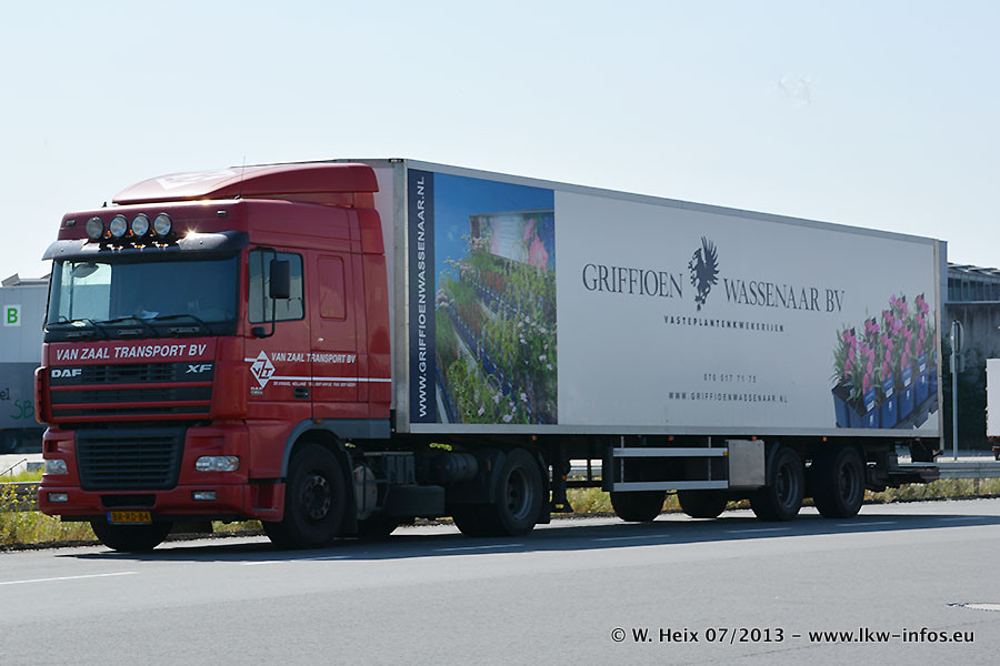 Zaal-van-20130721-001.jpg