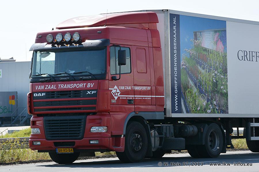 Zaal-van-20130721-002.jpg