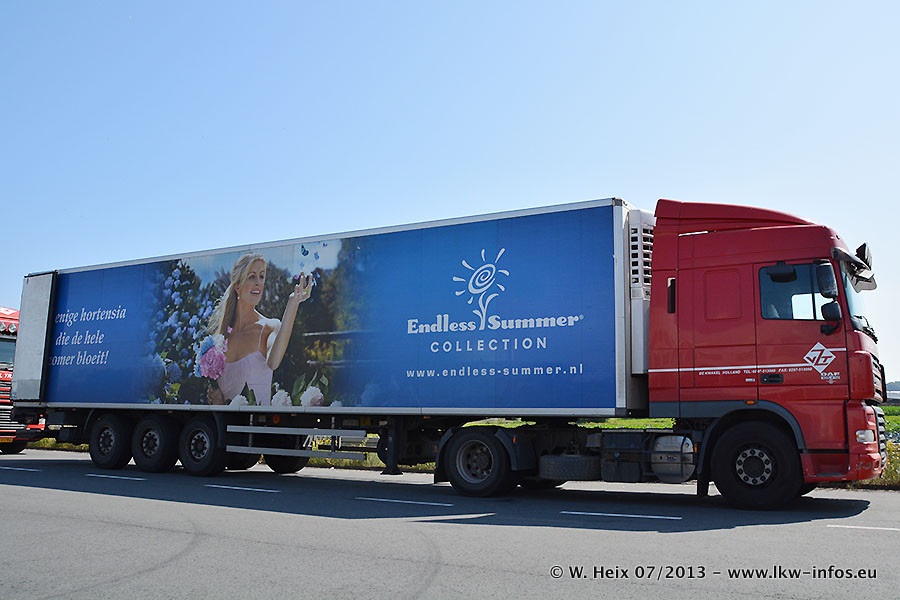 Zaal-van-20130721-005.jpg