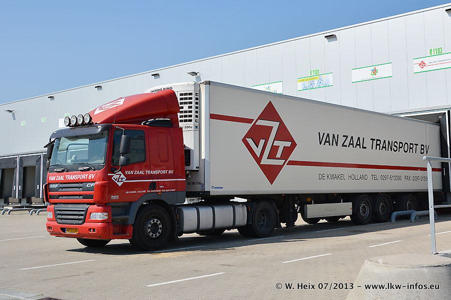 Zaal-van-20130721-008.jpg