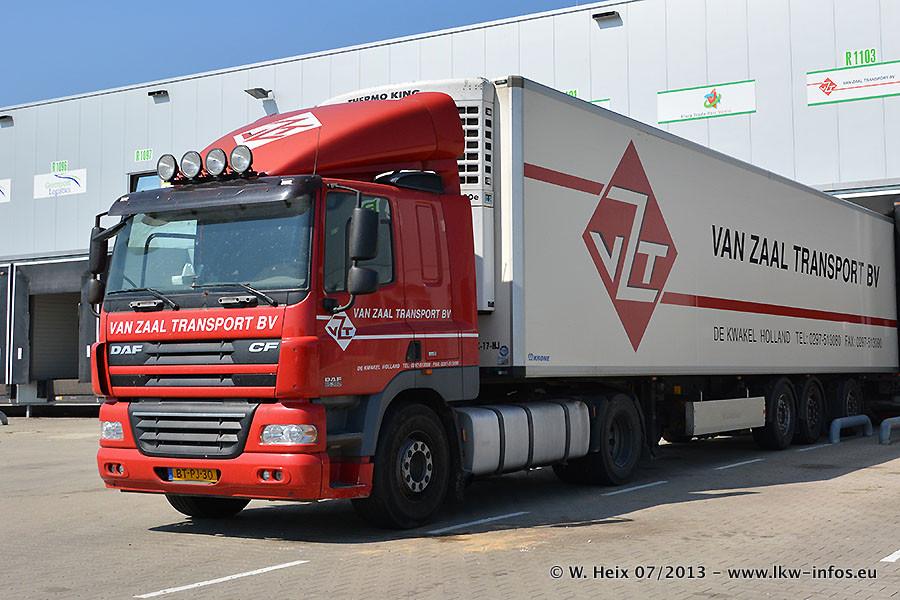 Zaal-van-20130721-009.jpg