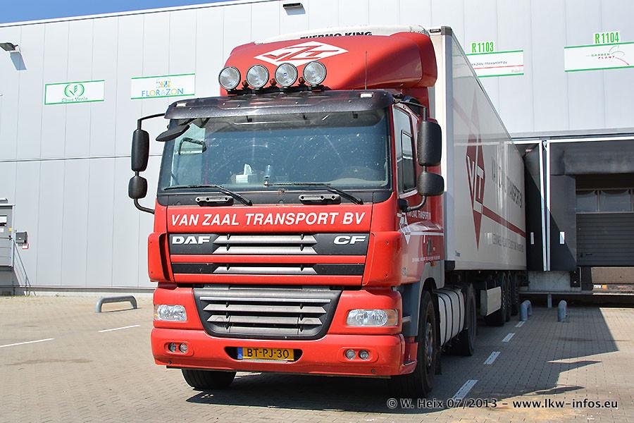 Zaal-van-20130721-010.jpg